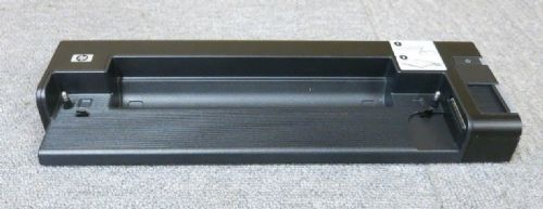 HP EG558AV#ABA HSTNN-Q03X HP EliteBook 2400 Replicator Laptop Docking Station